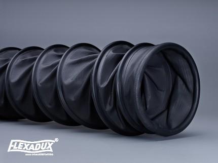 FLEXADUX<sup>®</sup> PS-HL, PS-gelb
