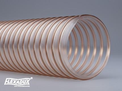FLEXADUX<sup>®</sup> P 1 V PU SE-A