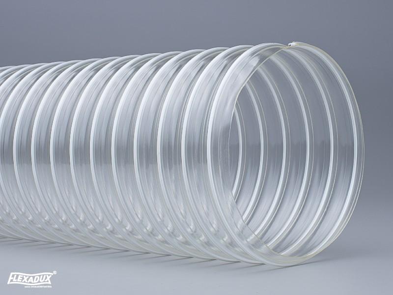 FLEXADUX<sup>®</sup> P 2 CNC